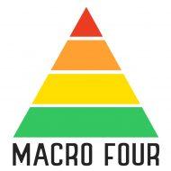 Macro Four