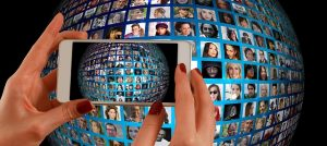 Health Networking by Facebook can help